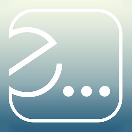 TypeIt4Me Touch icon