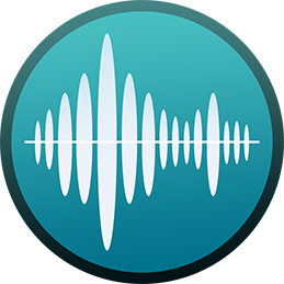 sonorOS app icon