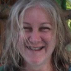 Deb Shadovitz